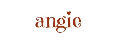 angiejudasignaturefor-blog
