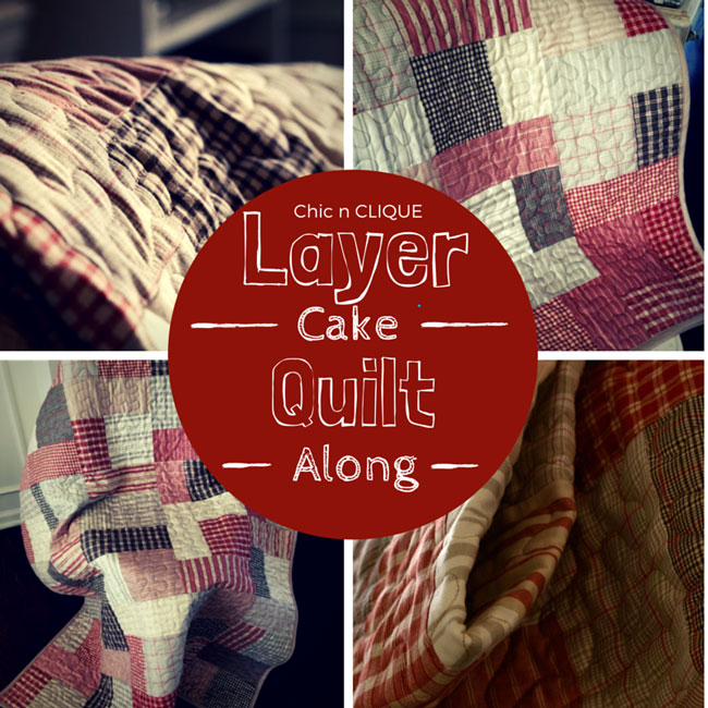 Layer-Cake-quilt-alongb