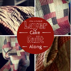 Layer-Cake-quilt-alongbutton