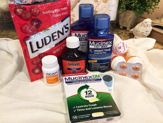 medicinec