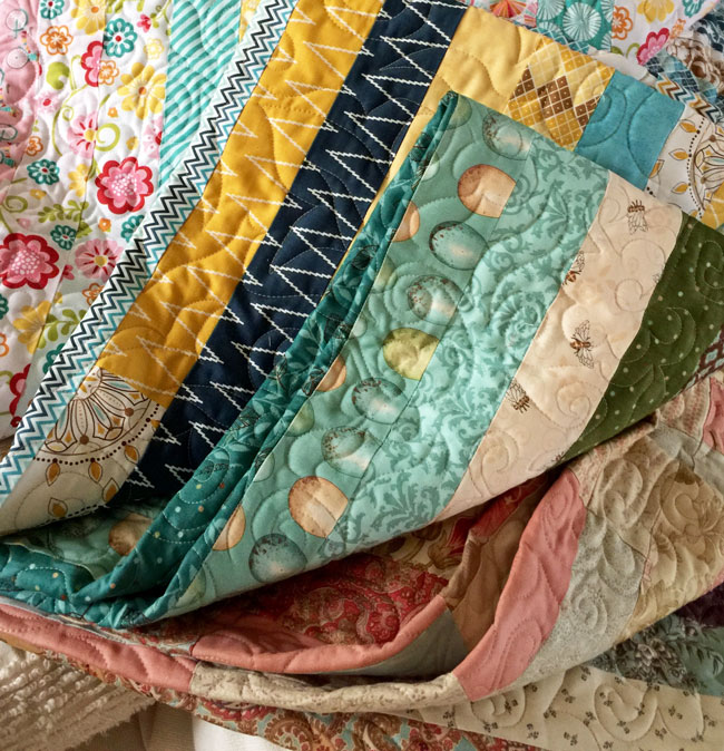 finished-quilts-march-2015b