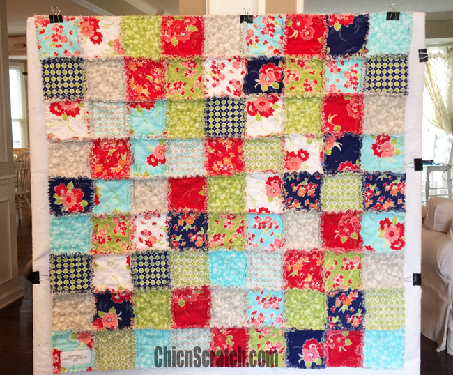 Miss-Kate-Flannel-Rag-Quilt-pic