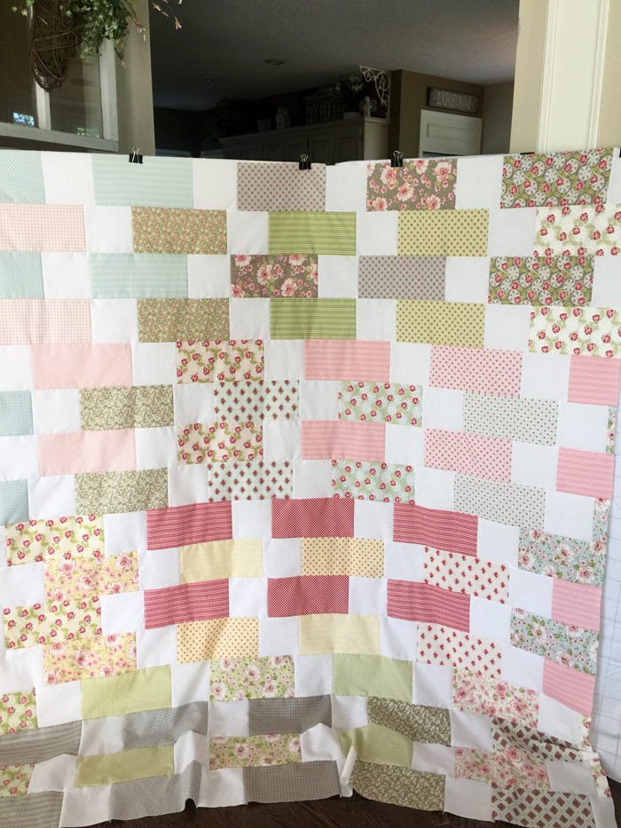 Layer-Cake-Quilt-1