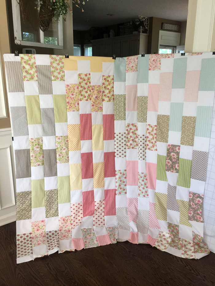 Layer-Cake-Quilt2