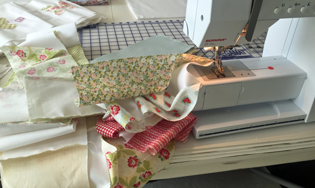 another-quilt-in-the-worksa
