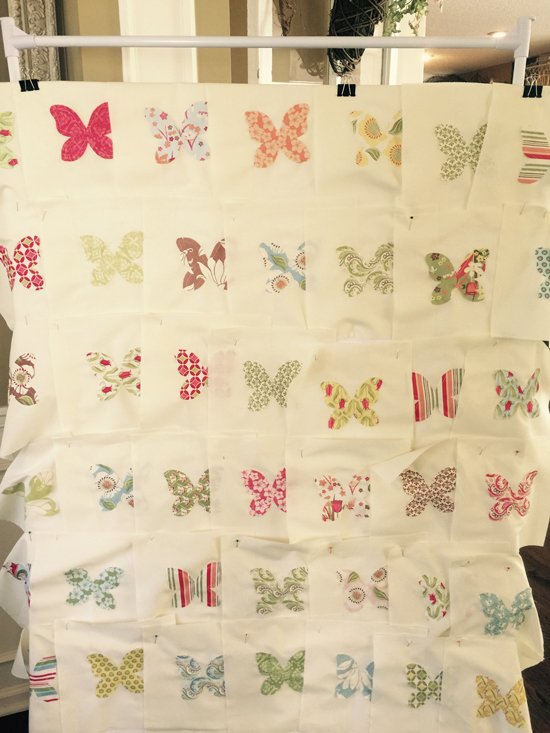 butterfly-quilt-video-pica