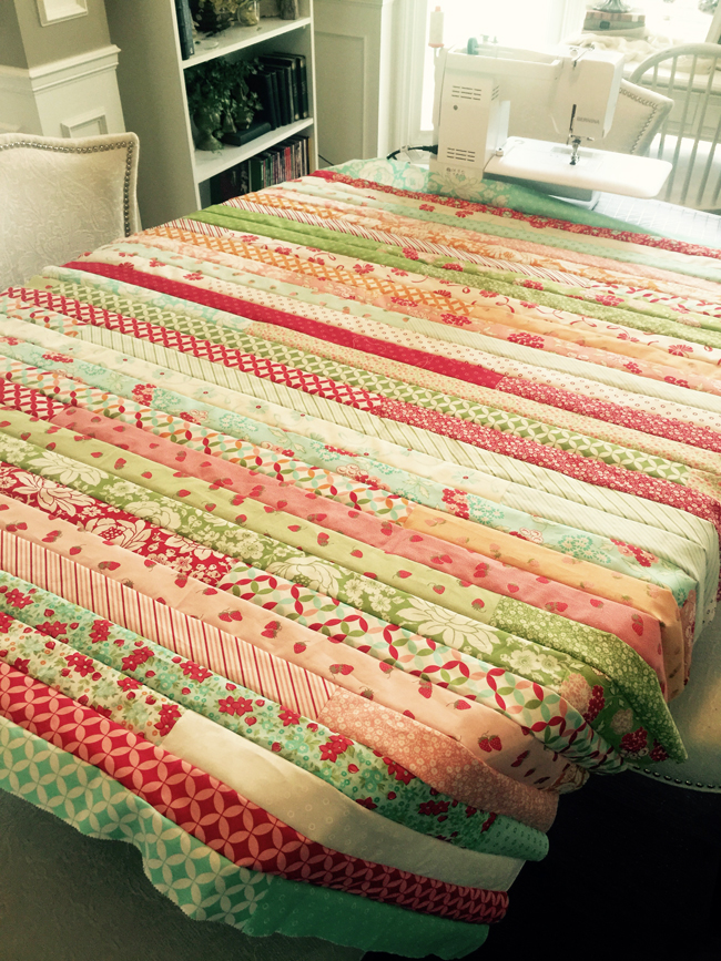 hello-darling-quilt