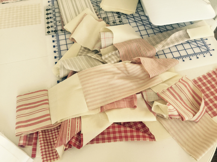 layercakequiltstrips2a