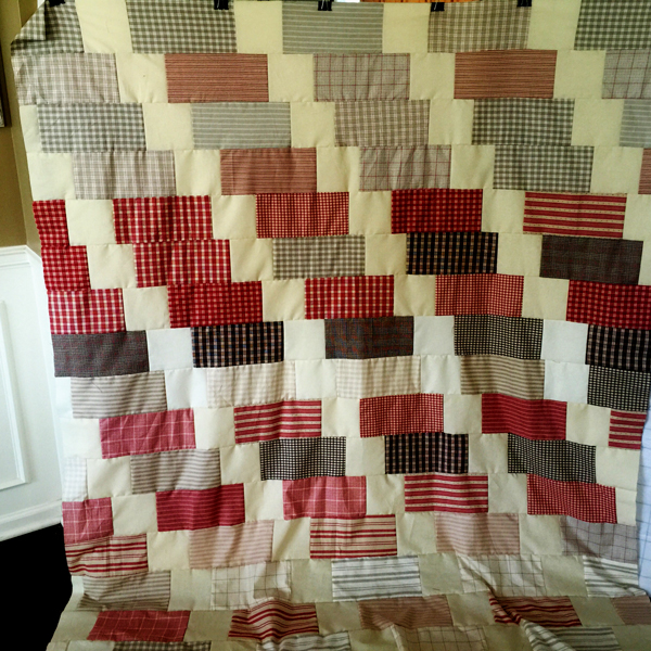 oops-quilt