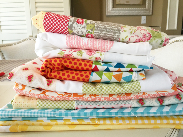 stack-of-quilts-dec-2015