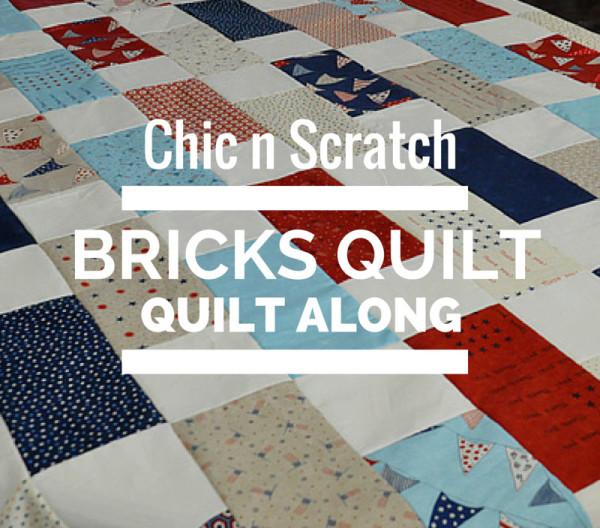 Bricks-Quilt-Imagefinal