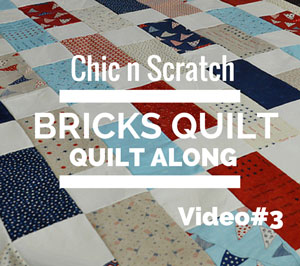 Bricks-Quilt-Video-3
