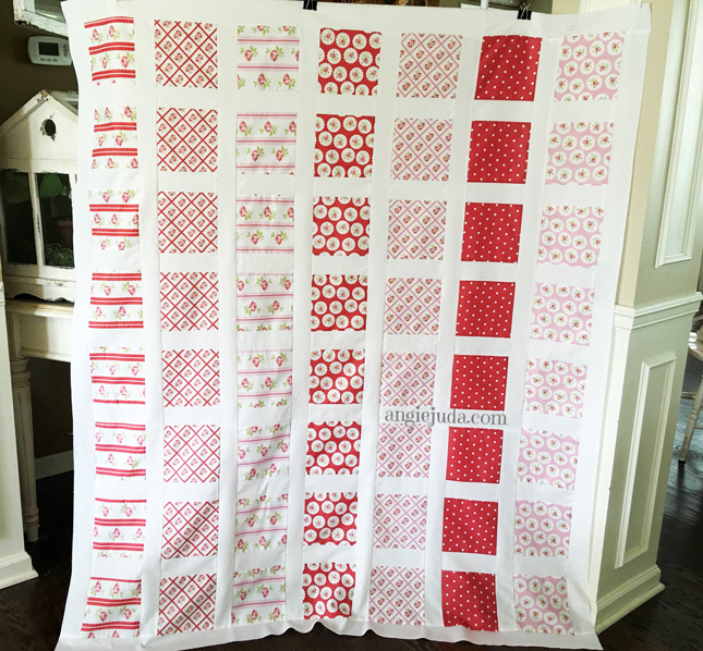 Lulu-Roses-Quilt-along-complete