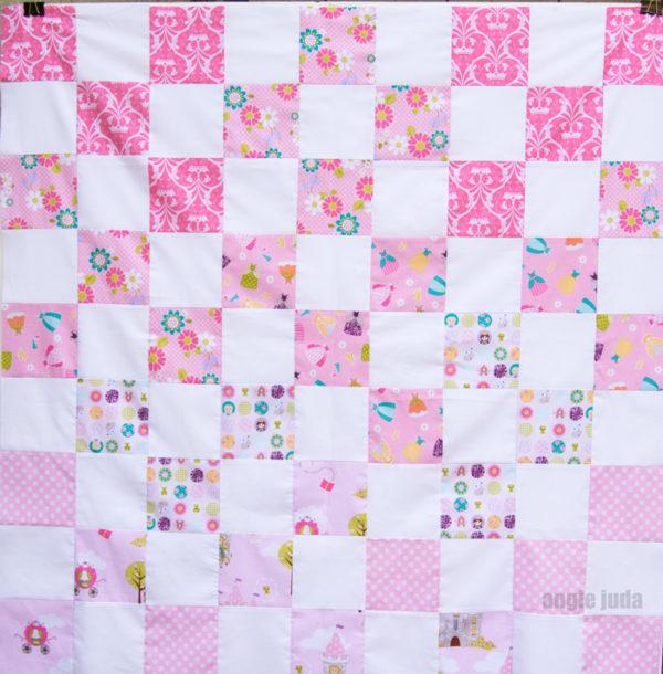 baby-Quilt-Pink-version