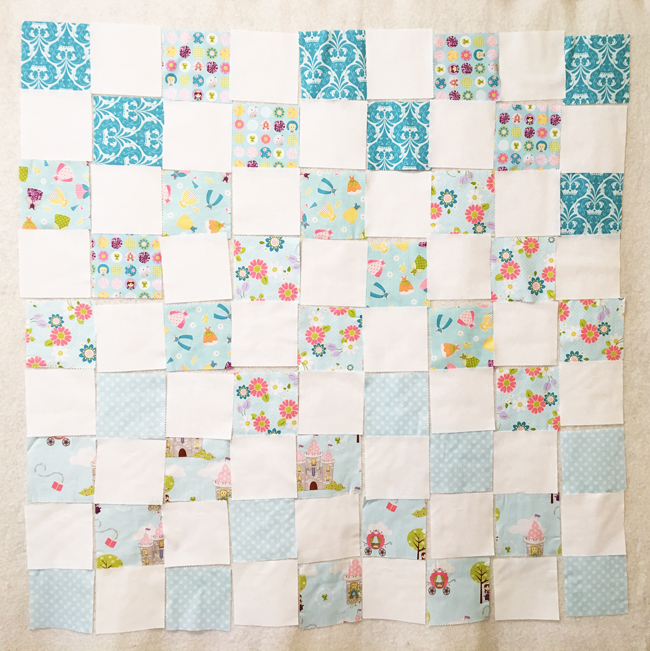 baby-quilt-blue