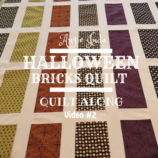 halloween-bricks-quilt-video-2