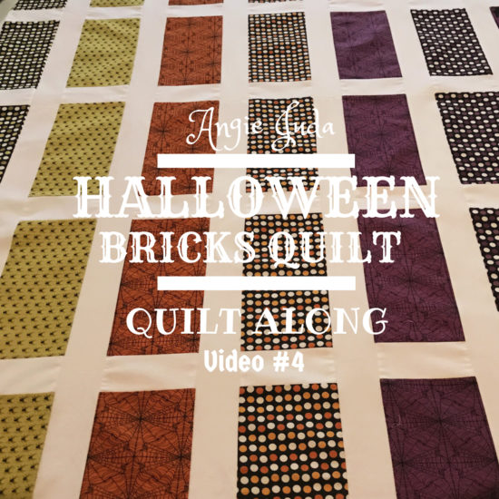 halloween-bricks-quilt-video-4