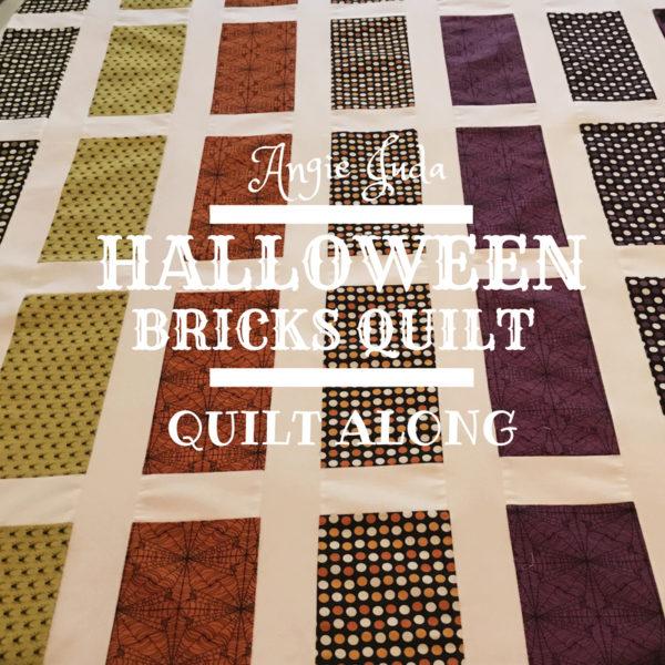 halloween-bricks-quilt