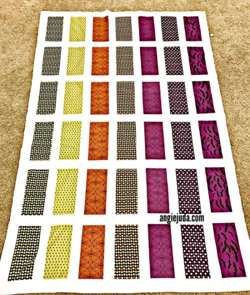 halloween-quilt-picb