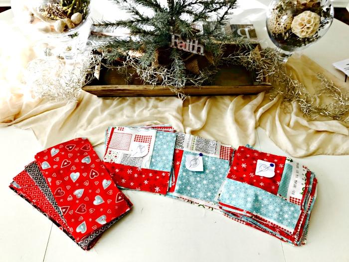 christmas-quiltsa
