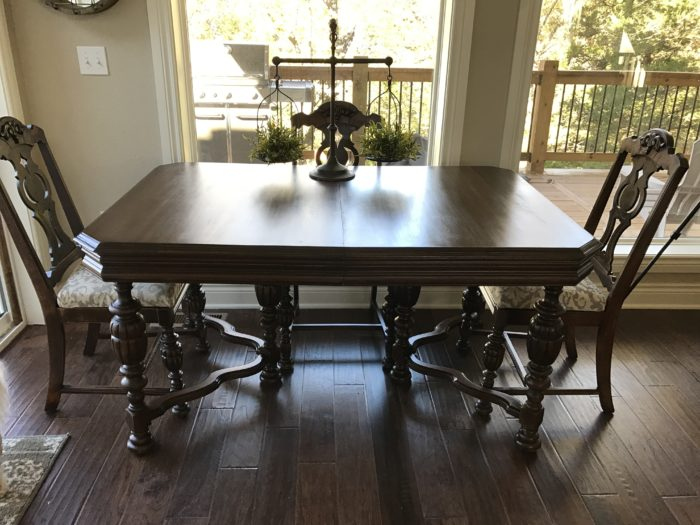 lakehouse-table